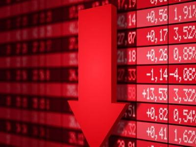 9 cổ phiếu ngân hàng kéo tụt VN-Index phiên hôm nay