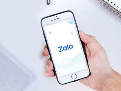 """Thủ thuật khôi phục lại tin nhắn Zalo đã xóa trong vòng """"một nốt nhạc"""""""
