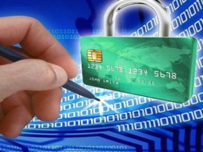 Đề xuất mới về sử dụng chữ ký số trong lĩnh vực ngân hàng