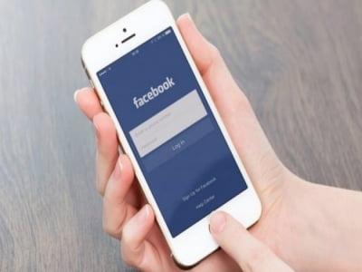 Cách tìm lại bình luận của một người trên Facebook