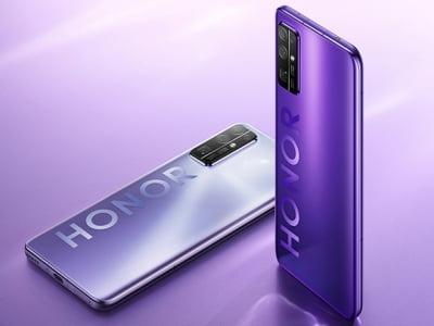 Reuters đưa tin Huawei sắp bán Honor với giá 3,7 tỷ USD