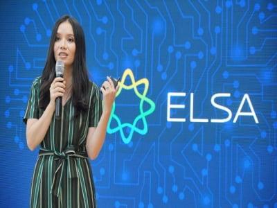 """Báo nước ngoài khen ngợi nữ doanh nhân Việt được Google """"chống lưng"""""""