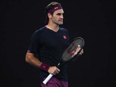 """Cựu vương Wimbledon dự đoán sốc về Federer, """"Big 3"""" ai vĩ đại nhất?"""