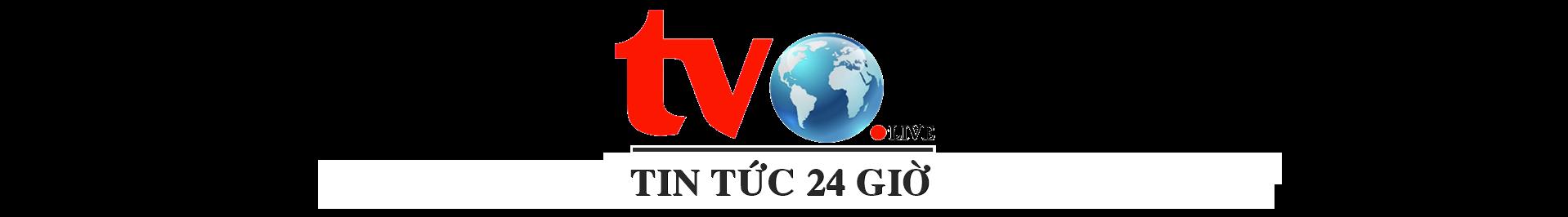 TVO 24 GIỜ